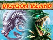 Играйте без регистрации в Остров Дракона в казино Vulkan